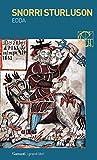 Scarica Libro Edda (PDF,EPUB,MOBI) Online Italiano Gratis