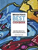 Brighton's Best Cookbook