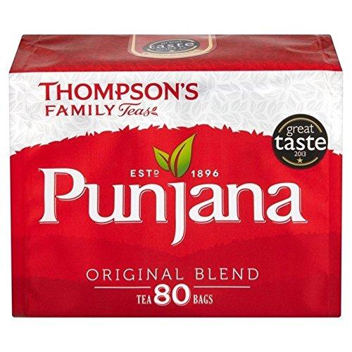 punjana-thompsons-bustine-di-t-80-per-confezione