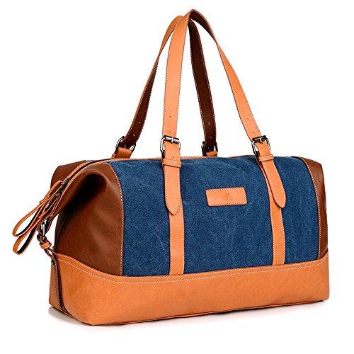 byd-men-femme-unisex-large-travel-bag-shopping-bag-with-high-capicity-sacs-bandouliere-sacs-portes-m