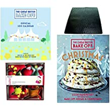 Amazon Co Uk Mary Berry Wall Calendars Calendars Diaries