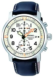 Montre homme SEIKO WATCHES SNN227P1