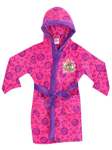 Shopkins-Girls-Shopkins-Dressing-Gown-Ages-4-to-13-Years