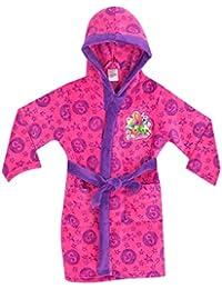 Shopkins - Robe de Chambre - Shopkins - Fille