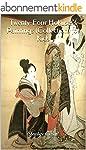 Twenty-Four Hokusai's Paintings (Coll...