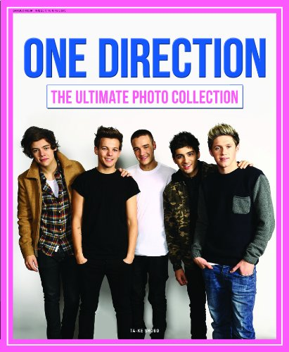 one-direction-the-ultimate-photo-collection