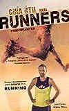 Image de Guía útil para runners principiantes: Éxito en Amazon 2016