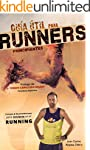 Gu�a �til para runners principiantes