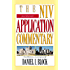 Deuteronomy (The NIV Application Commentary)