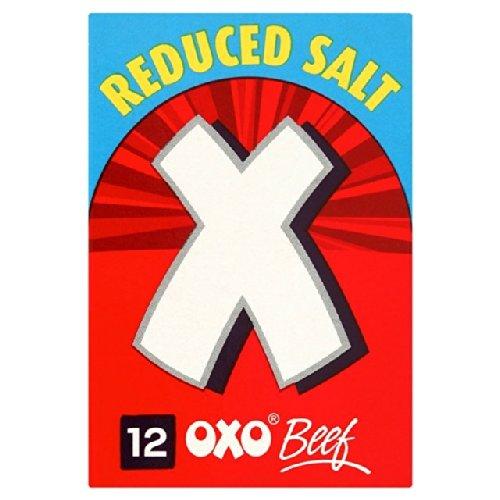 oxo-12-reduced-salt-beef-stock-cubes-71g
