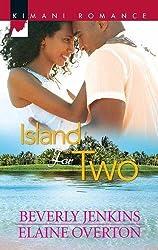 Island for Two (Kimani Romance)