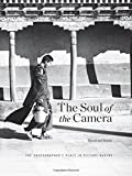Best Cameras For Photographers - Soul of the Camera, the: The Photographer's Place Review