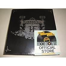 The Vinyl Collection [Vinyl LP]