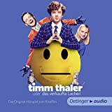 Timm Thaler: Das Originalhörspiel zum Kinofilm