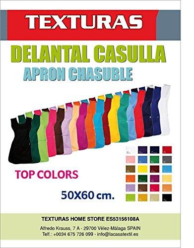 delantal-casulla-top-colors-texturas-50x70-cms-turquesa