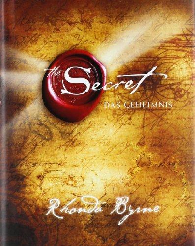 Arkana The Secret - Das Geheimnis