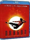 Dragon, L'histoire de Bruce Lee [Blu-ray]