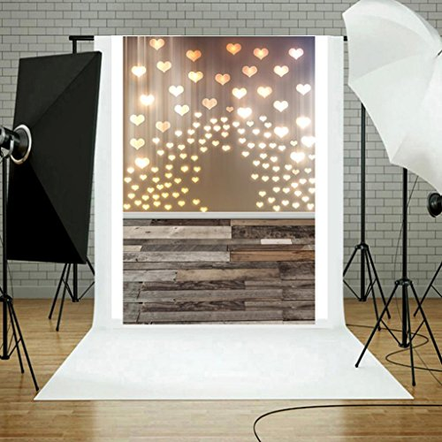 Photography Background Hintergrund Klassischen SOMESUN Fotografie Stoffhintergrund Fotografie Hintergrund 90 X150cm Backdrop Photography Ziegel Lampe Muster für Baby Neugeborene Kinder Teen Adult Foto Video Studio, Ostern Tag Thema Vinyl Fotografie Hintergrund Custom Photo Hintergrund Requisiten (90 x150cm, J)