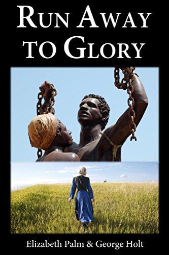 run-away-to-glory-helens-story-english-edition