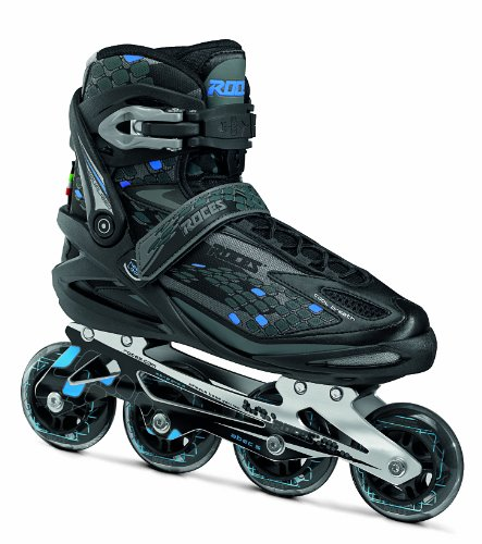 Roces Herren Inline Skates Equalizer