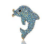 Matériau: Alliage   Style: Coréen   Style: masculin et féminin commun   Modélisation: Animaux   Processus de traitement: diamant   Occasions de cadeaux applicables: cérémonie d'ouverture, commémorative de voyage, cadeaux d'affaires, promotions pub...