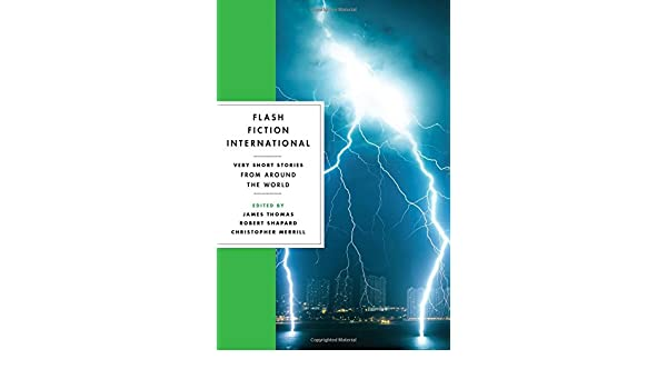 Buy flash fiction international very short stories from around the buy flash fiction international very short stories from around the world book online at low prices in india flash fiction international very short fandeluxe Choice Image