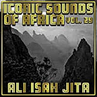 Iconic Sounds Of Africa - Vol. 29