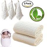 Tücher-Wärmer für Babys