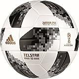 """Adidas® Fußball """"Telstar 18 Junior"""""""