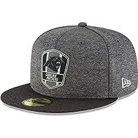 99774075 Amazon.co.uk: Carolina Panthers - Hats & Caps / Clothing: Sports ...