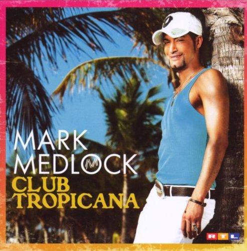 club-tropicana-re-edition