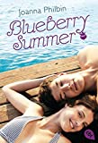 Blueberry Summer: Band 2