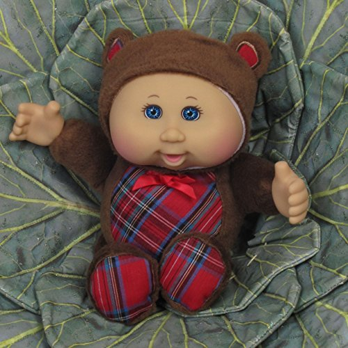 cabbage-patch-holiday-cuties-christmas-bear