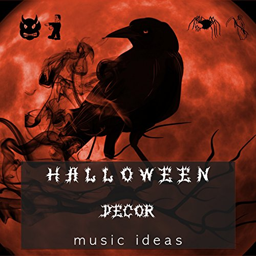 sic Ideas for a Happy Halloween Party Night ()