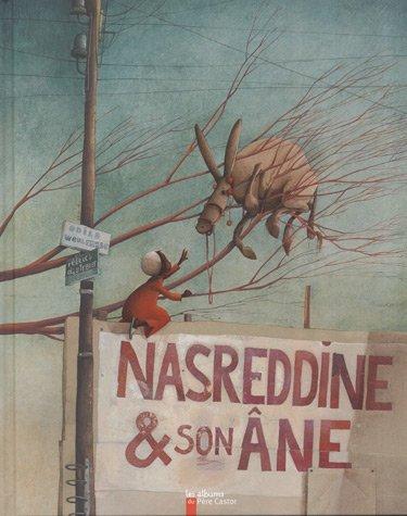 "<a href=""/node/2047"">Nasreddine & son âne</a>"