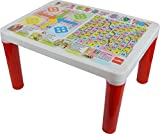 Cello Kid's desk -Red - Best Reviews Guide