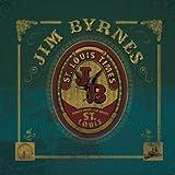 Songtexte von Jim Byrnes - St. Louis Times
