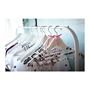 Kleiderbügel Holz Ikea kleiderbügel weiß ikea günstig kaufen deine moebelwelt de