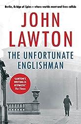 The Unfortunate Englishman (Joe Wilderness Series Book 2)