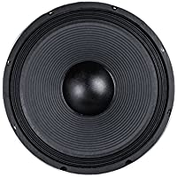 'Kenford 207401 PA380 PA Subwoofer (400 W Black - Compare prices and find best deal online