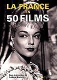 Telecharger Livres La France en 50 films (PDF,EPUB,MOBI) gratuits en Francaise