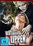 Blut an den Lippen (Special Edition) - Delphine Seyrig, Andrea Rau, John Karlen