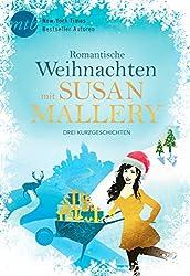Romantische Weihnachten mit Susan Mallery (eBundle)