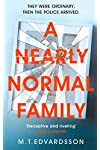 https://libros.plus/a-nearly-normal-family-a-gripping-page-turning-thriller-with-a-shocking-twist/