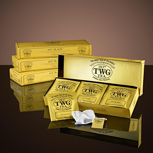 twg-singapore-the-finest-teas-of-the-world-1837-black-tea-15-sobres