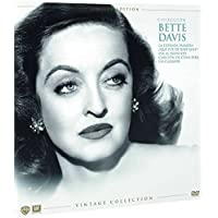Bette Davis Colección Vintage