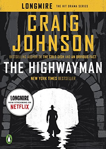 the-highwayman-a-longmire-story