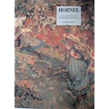Hornel: The Life and Work of Edward Atkinson Hornel