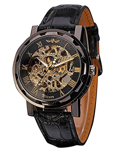 mens-black-skeleton-dial-hand-wind-up-leather-mechanical-wrist-watch