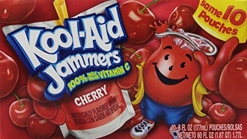 kool-aid-jammers-cherry-10-ct-6-oz-by-kool-aid